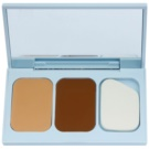 Estée Lauder New Dimension Shape Sculpt Face Kit 8 g