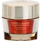 Estée Lauder Nutritious Rosy Prism™ élénkítő zselés emulzió  50 ml