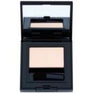 Estée Lauder Pure Color Envy Velvet umbra de ochi long-lasting cu aplicator culoare 28 Insolent Ivory 1,8 g