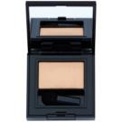 Estée Lauder Pure Color Envy Velvet Long-Lasting Eyeshadow With Applicator Color 29 Quiet Power 1,8 g