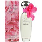 Estée Lauder Pleasures Bloom Eau de Parfum für Damen 30 ml