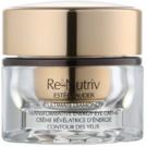Estée Lauder Re-Nutriv Ultimate Diamond luxusní oční krém s lanýžovým extraktem  15 ml
