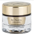 Estée Lauder Re-Nutriv Ultimate Diamond lujosa crema facial energizante con extracto de trufa  50 ml