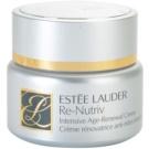 Estée Lauder Re-Nutriv Intensive Age-Renewal crema renovadora intensiva  arrugas  50 ml