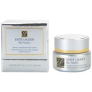 Estée Lauder Re-Nutriv Intensive Age-Renewal Anti-Aging Augencreme für Falten (Age-Renewal Eye Creme) 15 ml