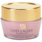 Estée Lauder Resilience Lift crema cu efect de lifting fermitatea fetei si gatului (Firming/Sculpting Face And Neck Creme) 30 ml