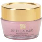 Estée Lauder Resilience Lift Liftingcrem für Gesicht und Hals  30 ml