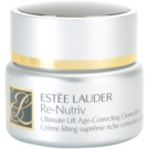 Estée Lauder Re-Nutriv Ultimate Lift crema con efecto lifting para el rostro (Age-Correcting Creme Rich) 50 ml