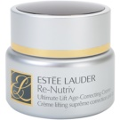 Estée Lauder Re-Nutriv Ultimate Lift crema rejuvenecedora con efecto lifting (Age-Correcting Creme) 50 ml
