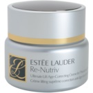 Estée Lauder Re-Nutriv Ultimate Lift liftinges krém nyakra és a dekoltázsra  50 ml