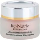 Estée Lauder Re-Nutriv Ultimate Lift bálsamo fortificante para peles secas e sensíveis  24 g