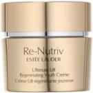 Estée Lauder Re-Nutriv Ultimate Lift Anti-Wrinkle Brightening and Lifting Cream  50 ml