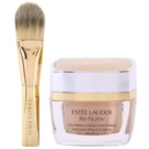 Estée Lauder Re-Nutriv Ultra Radiance das cremige Lifting Make-up SPF 15 Farbton 2C3 Fresco 30 ml