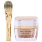 Estée Lauder Re-Nutriv Ultra Radiance krémový liftingový make-up SPF 15 odstín 2C3 Fresco 30 ml