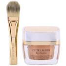 Estée Lauder Re-Nutriv Ultra Radiance krémes lifting make-up SPF 15 árnyalat 4C1 Outdoor Beige 30 ml