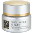 Estée Lauder Re-Nutriv Replenishing Comfort Face Cream For Dry Skin (Replenishing Comfort Creme) 50 ml