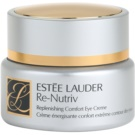 Estée Lauder Re-Nutriv Replenishing Comfort околоочен крем (Replenishing Comfort Eye Cream) 15 мл.