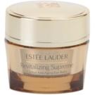 Estée Lauder Revitalizing Supreme crema de ochi anti-rid  15 ml