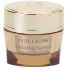 Estée Lauder Revitalizing Supreme crema de ochi anti-rid (Global Anti-Aging Eye Balm) 15 ml