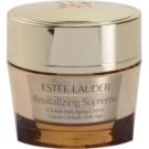 Estée Lauder Revitalizing Supreme крем против стареене на кожата  50 мл.