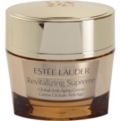 Estée Lauder Revitalizing Supreme krema proti staranju kože (Global Anti-Aging Creme) 50 ml