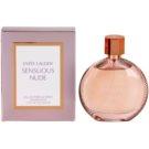 Estée Lauder Sensuous Nude Eau de Parfum für Damen 50 ml