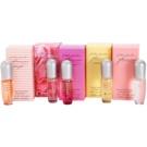 Estée Lauder Spray Favorites darčeková sada II.  parfémovaná voda 5 x 4 ml