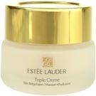 Estée Lauder Triple Creme mascarilla nutritiva e hidratante para todo tipo de pieles (Skin Rehydrator) 50 ml