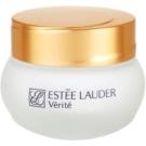 Estée Lauder Vérité vlažilna krema za občutljivo kožo  50 ml