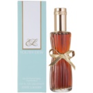 Estée Lauder Youth Dew Eau de Parfum für Damen 67 ml