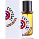 Etat Libre d'Orange Charogne eau de parfum unisex 50 ml