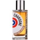 Etat Libre d'Orange Charogne eau de parfum teszter unisex 100 ml