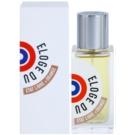 Etat Libre d'Orange Eloge du Traitre Eau de Parfum unissexo 50 ml