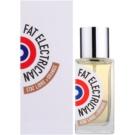 Etat Libre d'Orange Fat Electrician Eau De Parfum pentru barbati 50 ml
