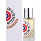 Etat Libre d'Orange Fat Electrician Eau de Parfum für Herren 50 ml