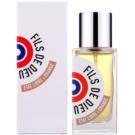 Etat Libre d'Orange Fils de Dieu парфумована вода для жінок 50 мл