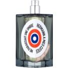 Etat Libre d'Orange Hermann a Mes Cotes Me Paraissait Une Ombre eau de parfum teszter unisex 100 ml