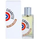 Etat Libre d'Orange Jasmin et Cigarette woda perfumowana dla kobiet 100 ml