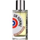 Etat Libre d'Orange Je Suis Un Homme parfémovaná voda tester pre mužov 100 ml