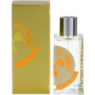 Etat Libre d'Orange La Fin Du Monde Eau de Parfum unissexo 100 ml