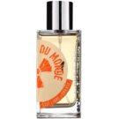 Etat Libre d'Orange La Fin Du Monde parfémovaná voda tester unisex 100 ml