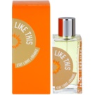 Etat Libre d'Orange Like This Eau de Parfum para mulheres 100 ml