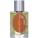 Etat Libre d'Orange Like This Eau de Parfum para mulheres 50 ml