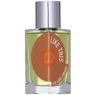 Etat Libre d'Orange Like This eau de parfum nőknek 50 ml