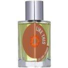 Etat Libre d'Orange Like This Eau de Parfum para mulheres 50 ml