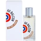 Etat Libre d'Orange Noel Au Balcon Eau de Parfum para mulheres 100 ml