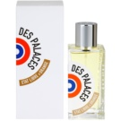 Etat Libre d'Orange Putain des Palaces Eau de Parfum para mulheres 100 ml