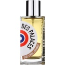 Etat Libre d'Orange Putain des Palaces парфумована вода тестер для жінок 100 мл