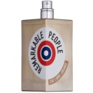 Etat Libre d'Orange Remarkable People eau de parfum teszter unisex 100 ml