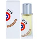 Etat Libre d'Orange Rien parfémovaná voda unisex 50 ml